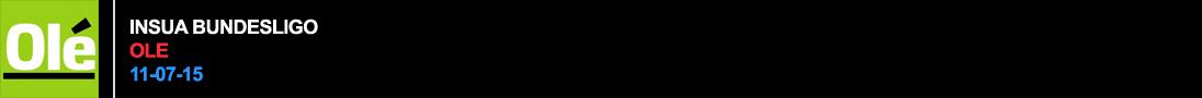 PRENSA262