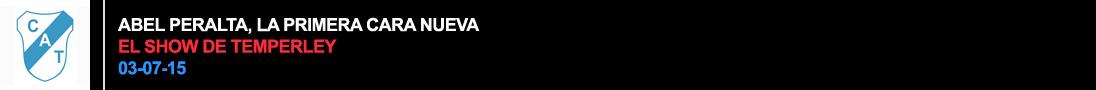 PRENSA266
