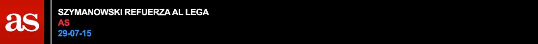 PRENSA276