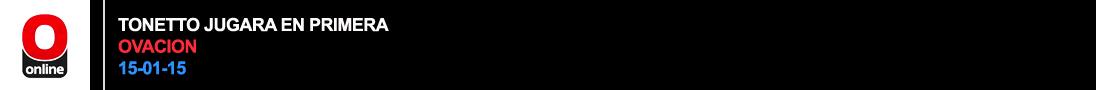 PRENSA337