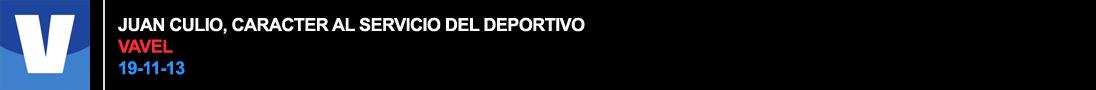 prensa53