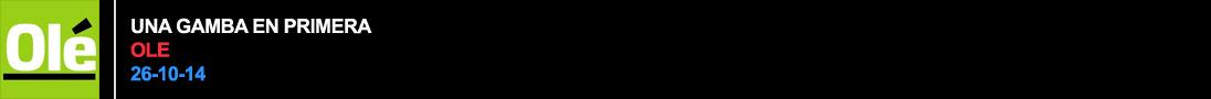 PRENSA121