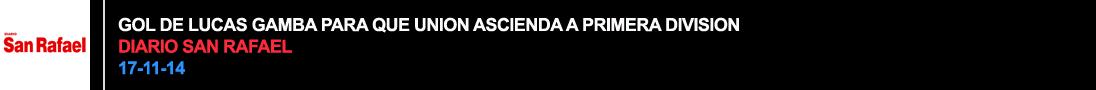 PRENSA134
