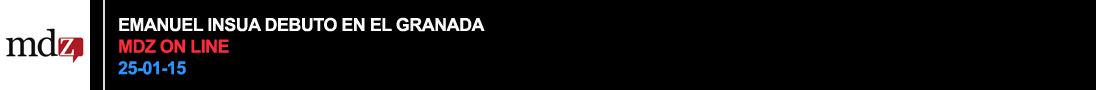 PRENSA171
