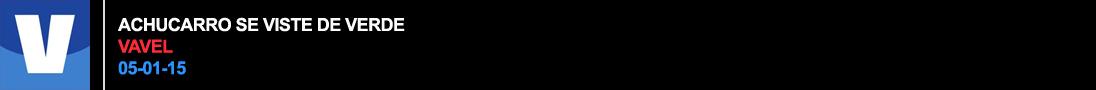 PRENSA158b