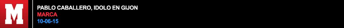 PRENSA246