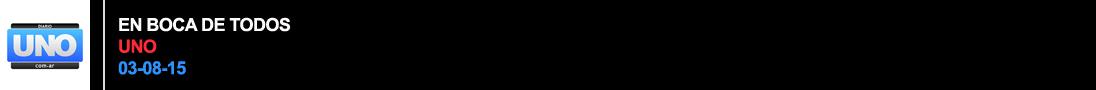 PRENSA288