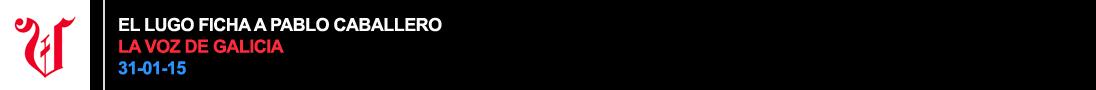 PRENSA175