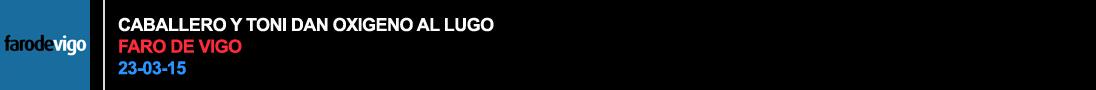 PRENSA200