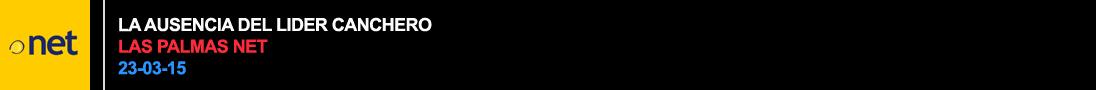 PRENSA201
