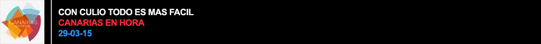 PRENSA208