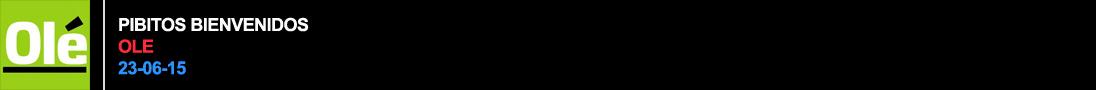 PRENSA301