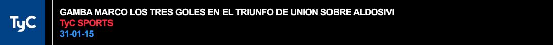 prensa180