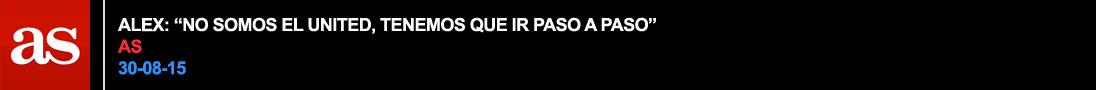 PRENSA304