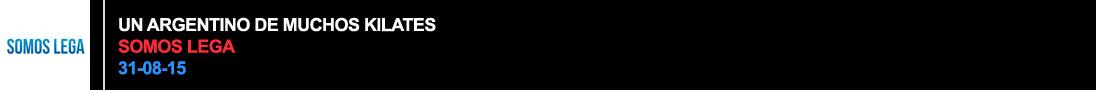 PRENSA306