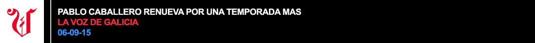PRENSA311
