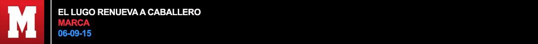 PRENSA313