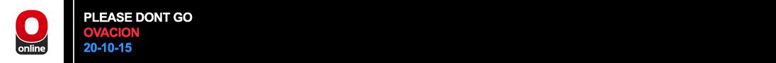 PRENSA326B