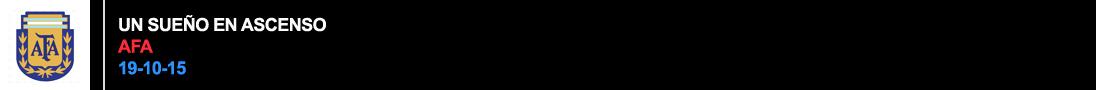 PRENSA326a