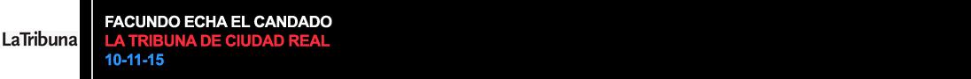 PRENSA346