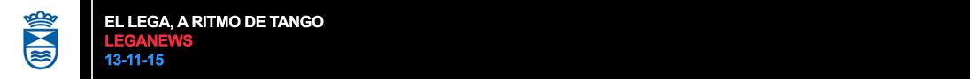 PRENSA348
