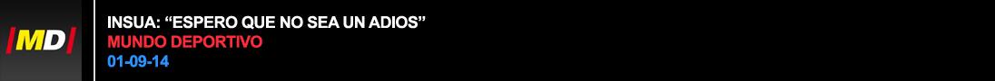 PRENSA88