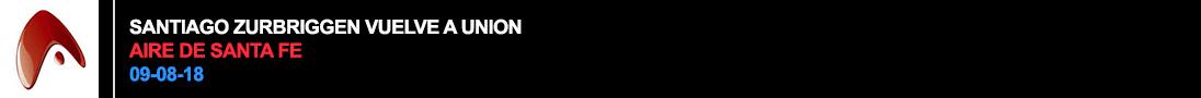 PRENSA19
