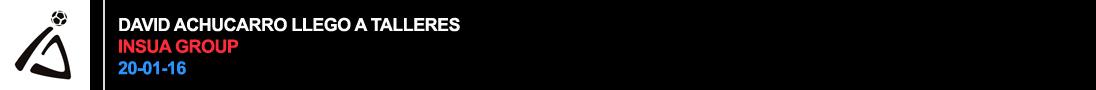 PRENSA360