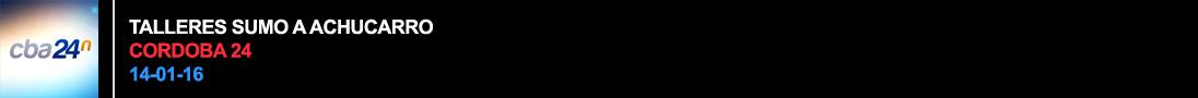 PRENSA364