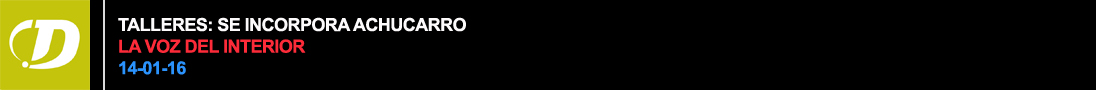 PRENSA365