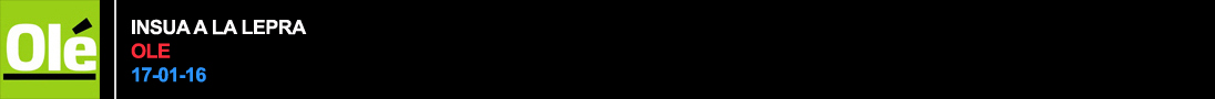 PRENSA367