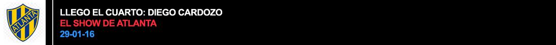 PRENSA373