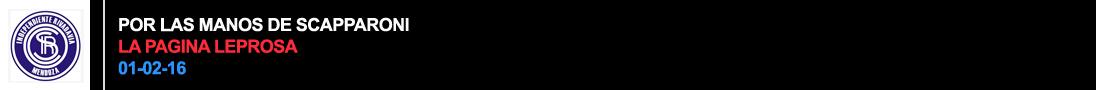 PRENSA375