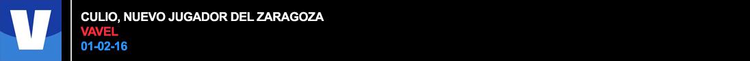 PRENSA377
