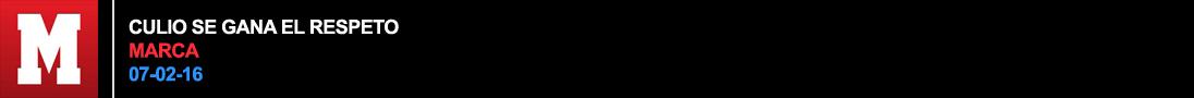 PRENSA386