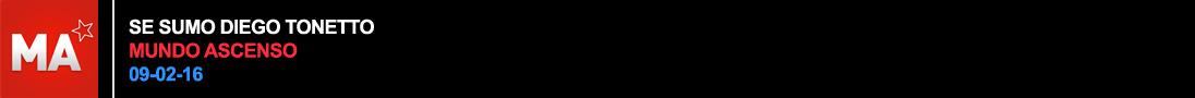 PRENSA392