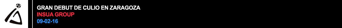 PRENSA394