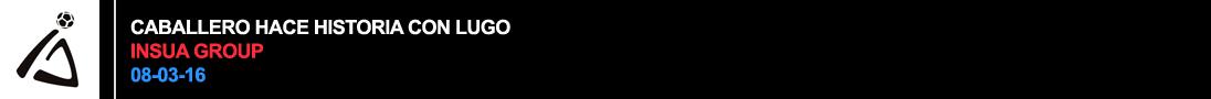 PRENSA404