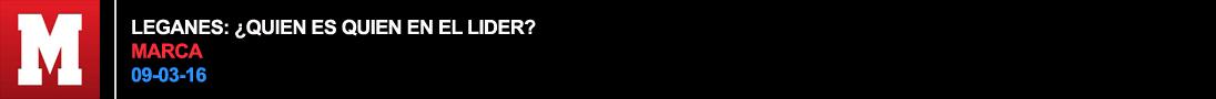 PRENSA406
