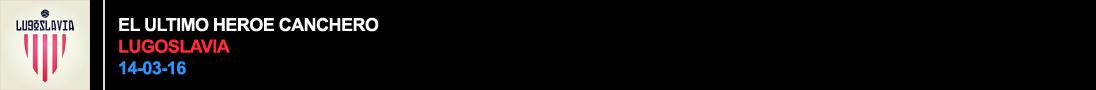 PRENSA411b