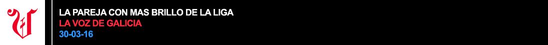 PRENSA420