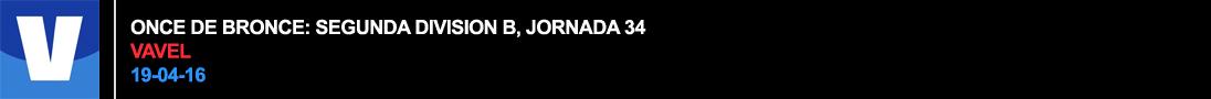 PRENSA429