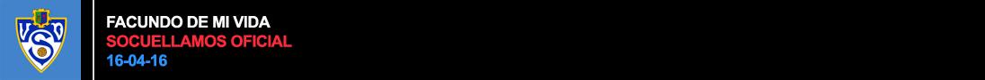 PRENSA430