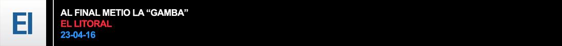 PRENSA432