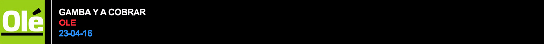 PRENSA433