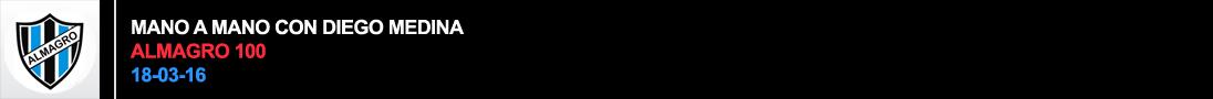 PRENSA439