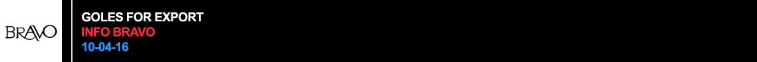 PRENSA449