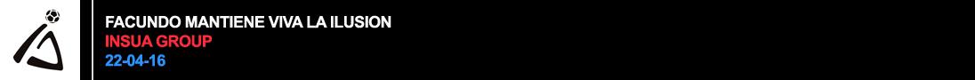 PRENSA450