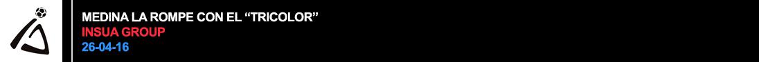 PRENSA456