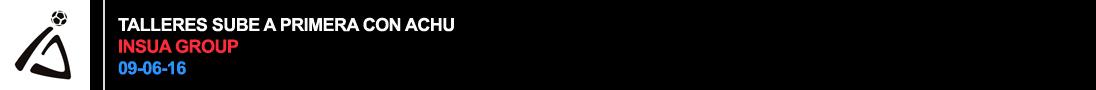 PRENSA472